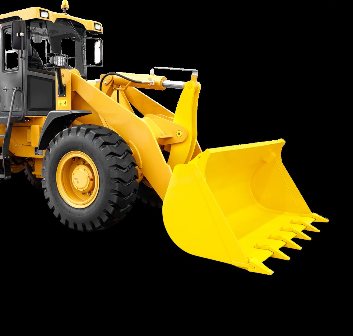 header-bulldozer