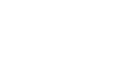 family owned since 1976